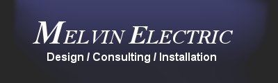 Melvin Electric, Inc.